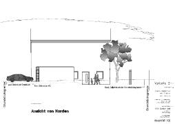 Angebot Siedlerweg 2_9