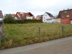 Siedlerweg 2 - Ansicht Bauplatz_2